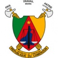 Cameroon coat of arms.jpg