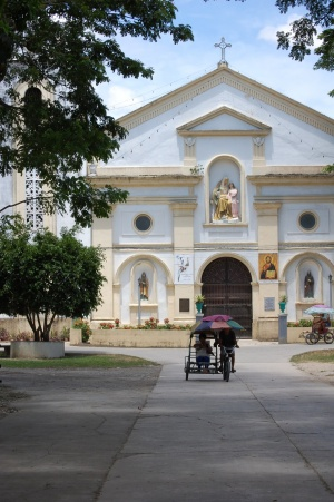 Alcantara cebu church.jpg