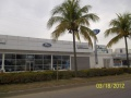 Ford car building of bulua cagayan de oro city misamis oriental.JPG