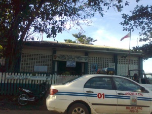 National police commission philippine national police of poblacion 1 oroquieta city.jpg
