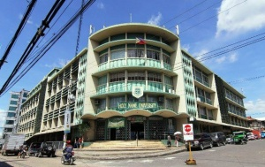 Holy Name University Dampas Campus Tagbilaran City.jpg