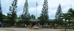 Antipas Municipal Hall.png