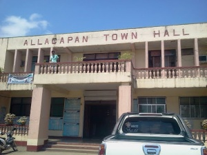 Municipal Hall of Allacapan, Cagayan.jpg