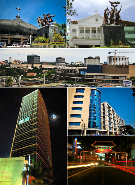 File:Montage of Davao City.png