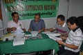 APO SOZA ALAS signs MOA with ASAP & ZDSMS for various medical outreach.jpg