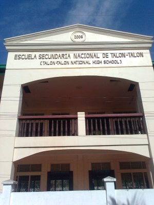 Talon talon national high school talon talon zamboanga city 2.jpg