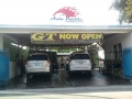 Auto Parilla Carwash & Grill Brgy. Sto. Rosario, Angeles City, Pampanga.jpg