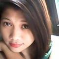 SK Kagawad Chaira Joy Santos - 120px-SHAIRA_JOY