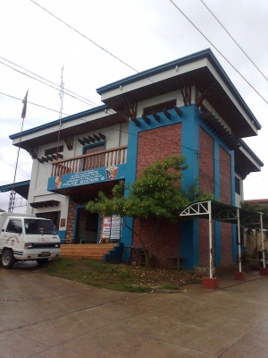 Police Station 8 Sinunuc Zamboanga City (7).jpg