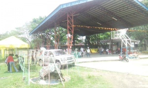 Baliwasan covered court.jpg