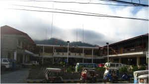Bontoc Town hall Mountain province.jpg