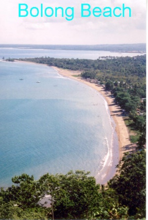 Zamboanga City Bolong Beach.jpg