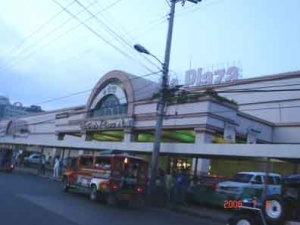 Davao city victoria mall.jpg