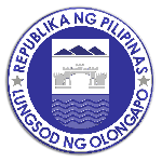 Olongapo seal.png