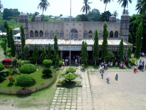 Filipino Turkish Tolerance School Admin building, Sinunuc, Zamboanga city.jpg