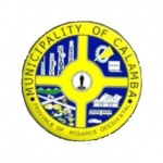 Seal of calamba misamis occidental.jpg