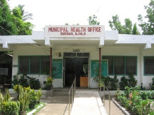 Medical+Clinic
