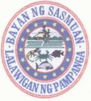 sasmuan pampanga philippines philippines