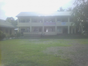 Tictapul national high school.png