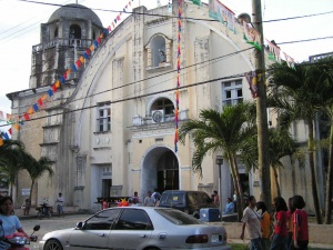 Jagna bohol church.jpg