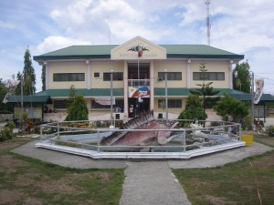 Alcantara cebu municipal hall building.jpg