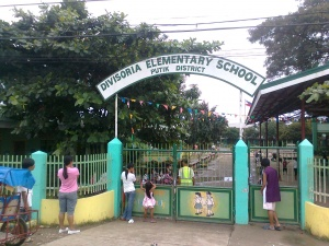 Elementary school of divisoria zamboanga city.jpg