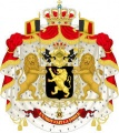 Belgium coat of arms.jpg