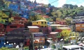 Colors Of Stobosa Rev. BLOOM Project with Davies Paint, In Long Long Road, Tam Awan Village, Puguis, La Trinidad, Benguet 2.jpg