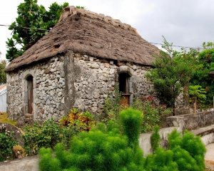 Oldest House in Ivana.jpg