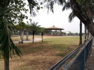 Balibago Park, Angeles City, Pampanga.jpg