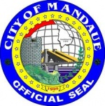Mandaue city seal.jpg