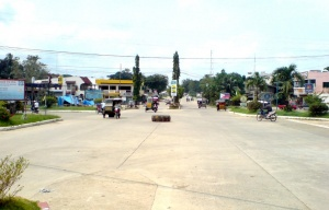Ipil welcome.jpg