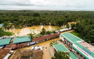 Siocon public market, flood of 2017.jpg