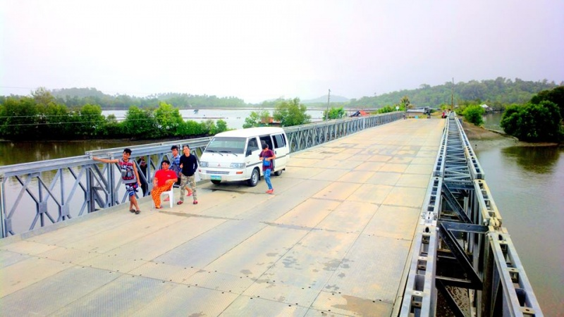 File:Limaong (vitali island) bridge, zamboanga city.jpg