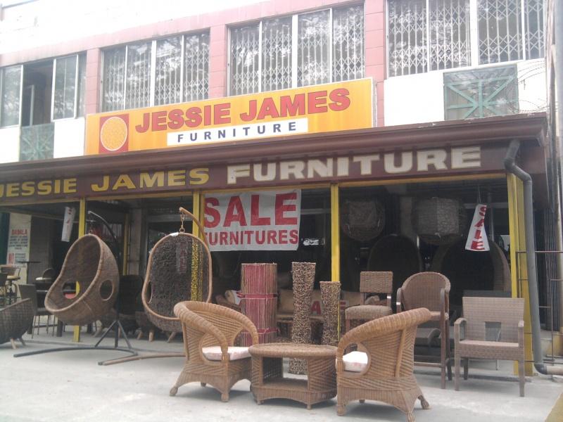 File Jessie James Furniture Telabastagan San Fernando Universal Stewardship