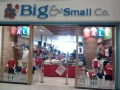 Big & Small Co. 1st Floor SM San Jose, San Fernando, Pampanga.jpg