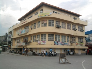 Municipal Court of Guagua, Pampanga.jpg