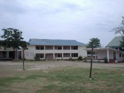 Pasonanca elem 041407 e600.jpg