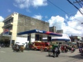 Petron central dipolog city zamboanga del norte.jpg