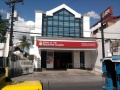 Bank Of The Philippine Islands BPI Brgy. Sto. Rosario, Angeles City, Pampanga.jpg