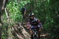 Zamboanga City Mountain Bikers (32).JPG