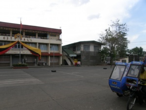 Gingoog City Hall.jpg