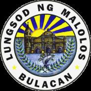 malolos city bulacan philippines universal stewardship