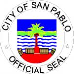 San Pablo City, Laguna, Philippines - Philippines