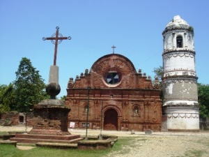 Tumauini Isabela Church.jpg
