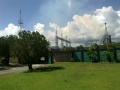 National Grid Cooperative of the Philippines, Sangali Substation.jpg
