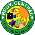 Central balanga city bataan seal logo.jpg