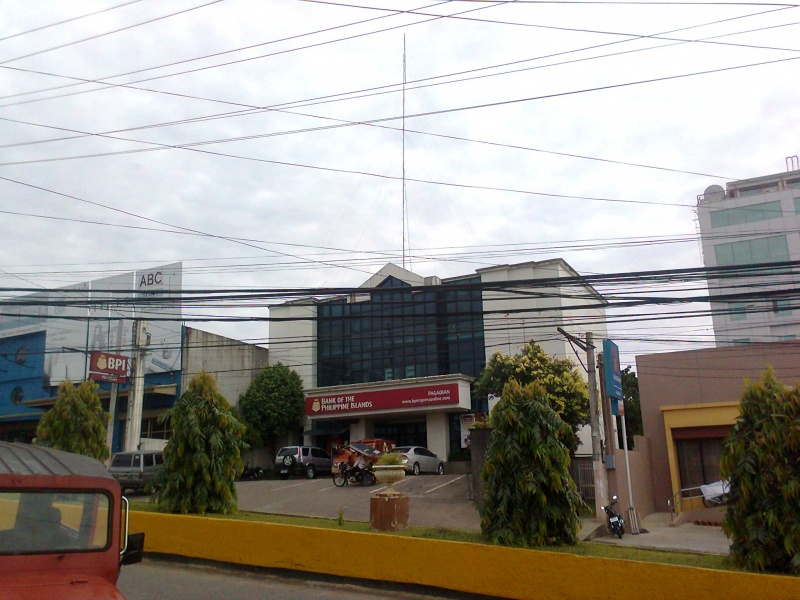 File:Bank of the philippine islands of san francisco pagadian city zamboanga del sur.jpg