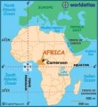 Cameroon map locator.jpg