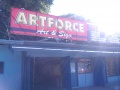 Art Force Art & Sign Brgy. Quebiawan, San Fernando, Pampanga.jpg